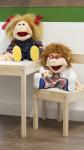 Praxisansicht Kinderbereich, Augenheilkunde vor den Toren Kölns, Dr. med. Helen Ayertey